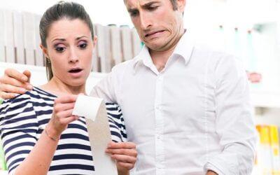 Sabe qual é o maior custo do condomínio?